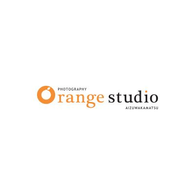 orange_studio_aizu