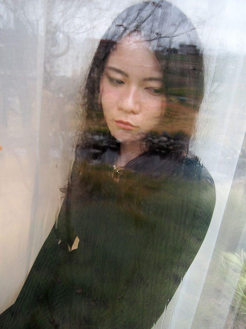 vol1_sakura_03